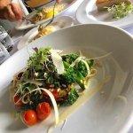 Photo de SPQR Cafe & Bar