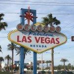 Vegas!!! Where else :-)