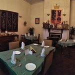 The Ivanhoe House Foto