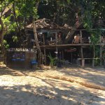 Ten103 Treehouse Bay Foto