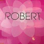 Foto di Robert
