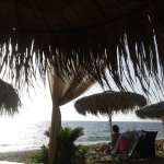 Παραλία Παλούκι