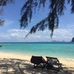 Photo of Koh Ngai Thanya Beach Resort