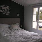 chambre maison no 33