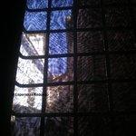 Albarracin Hotel Foto