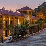 Marti Hemithea Hotel Foto