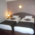 Hotel Port Beach Photo