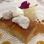 Photo of El Albero Restaurante