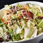 Crispy Salad™