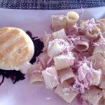 Photo of Megusta Ristobar & Grill