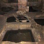 City of Caves (Tigguo Cobauc)