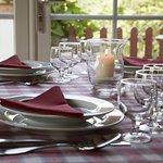 Photo of Hotel Restaurant St Sylvestre