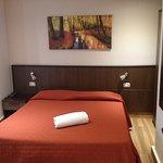 Foto di Hotel Tonic