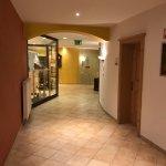 Excelsior Dolomites Life Resort Foto