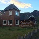 Photo of Patagonia Travellers' Hostel