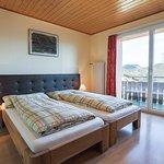 Photo of Hotel & Restaurant Alpina