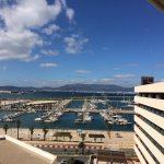 Photo de Ohtels Campo de Gibraltar