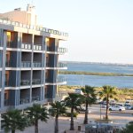 Photo of Real Marina Residence