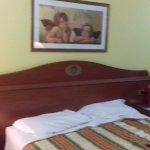 Photo of Antico Moro Hotel