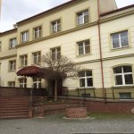 Photo de Hotel Ostruvek