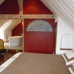 Suite Amboise
