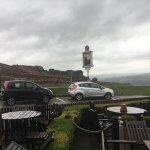 Superb location and a very comfortable convivial traditional Yorkshire Hotel and bar.