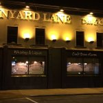 Tanyard Lane Bar & Kitchen照片