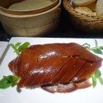 Photo of BeiJing Dadong Roast Duck (JinBao Hui)