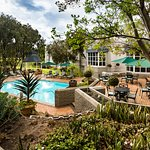 City Lodge Hotel Pinelands Image