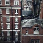 Foto di London Marriott Hotel Grosvenor Square