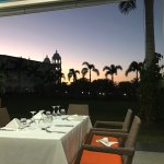 Great memories from Riu Palace Costa Rica!