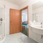 Foto de Saldur Small Active Hotel