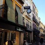 Foto de Calle Sierpes