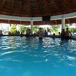 Naviti Resort Foto