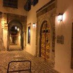 Dar El Jeld Foto