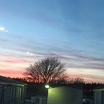 Photo of Martello Beach Holiday Park - Pevensey Bay
