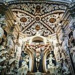 Foto de Oratorio de San Felipe Neri