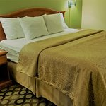 Days Inn Ashburn Foto
