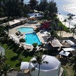 Photo of Kanoa Resort Saipan