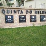 "Hotelangebot ""Quinta do Milharo"""