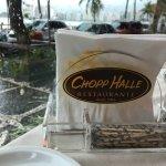 Photo of Chopp Halle
