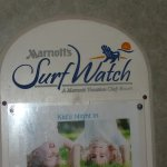 Marriott's SurfWatch Foto