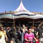 Photo of Disneyland Park