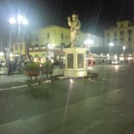 Photo de Piazza Tasso