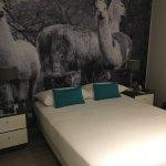 Foto de Mariel Hotel & Apartments