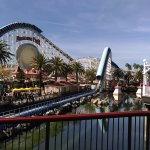 Photo of Disney California Adventure Park