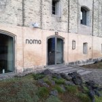 Photo of Noma