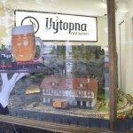 Photo de Vytopna