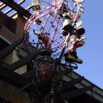 Photo of Downtown Disney