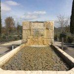 Photo de Terme di Saturnia Spa & Golf Resort